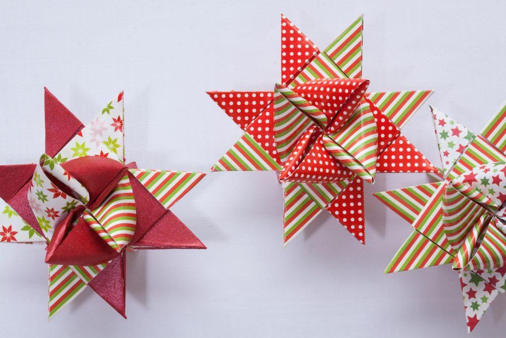 折り紙でお金を稼ぐ 折り紙ビジネス発想法|趣味で稼ぐ方法を公開
